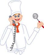 調理師・栄養士の就職・転職
