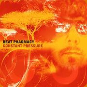 Beat Pharmacy