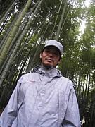 DJ・UJI