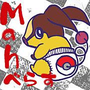 【ニコ生】Mahべらす!