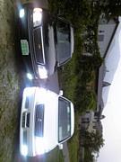 車好き集合♪関西from滋賀