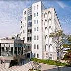 中京大学 情報メディア工学科
