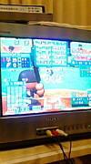 草野球 in 湘南・鎌倉