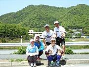 ジョギングクラブ・兵庫5区RC