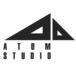 ATOM☆STUDIO