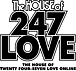 The HOUSE of 247 LOVE ONLINE