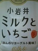 食栄*2008