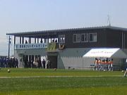 奈良県社会人サッカー連盟