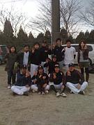 鹿児島☆草野球☆ガイーズ