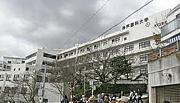 神戸薬科大学2012年新入生