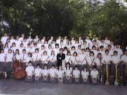 須磨東高校吹奏楽部