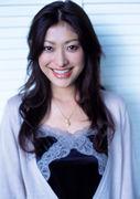 山田優みたいな彼女が欲しい