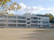岬町立深日小学校