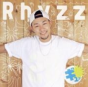 Rhyzz