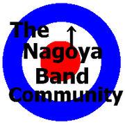 NAGOYA BAND COMMUNITY
