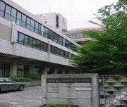 京都市立桃薗小学校