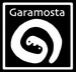 Garamosta