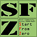 S.F.Z