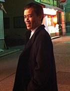 2011年度木山ゼミ\(^o^)/