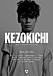 KEZOKICHI