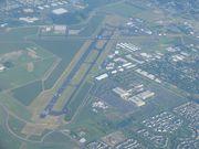 Hillsboro Aviation(非公式)