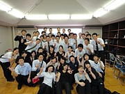YOC 2010