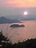 広島  しまなみ海道