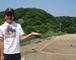 県立横須賀硬式野球部