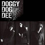 DOGGY DOG DEE