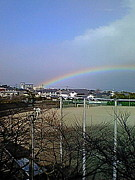 別府青山高校!2009年卒★