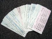 国際線航空券リルート友の会