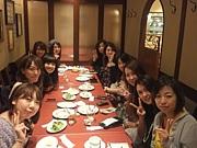 野望系女子の会