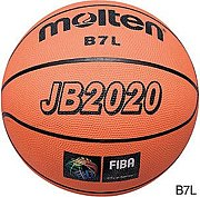 SORA〜バスケットボールサークル