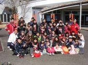 2006年度早稲田スケート合宿