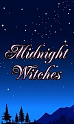 Midnight Witches