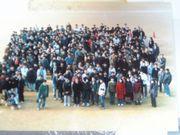 豊中11中1997年卒の会