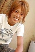 ☆姫野大地☆