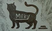 〜Milky〜
