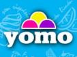 全国のヨモさん -yomo.net-