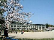 平城西小学校1980.04〜81.03生