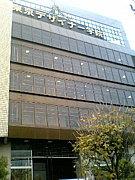 東京デザイナー学院★