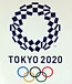 オリンピックが好き!