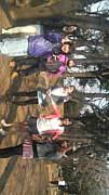 ◆池一小2002年卒業組◆