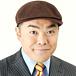 前田健ファンクラブ