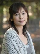 西田尚美みたいな彼女が欲しい