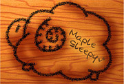 Maple Sleepy