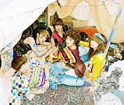 K-POPコピユニin福岡