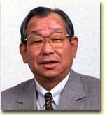 ムッシュ吉田(吉田義男)