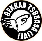 GEKKAN TSUBASA LIVE