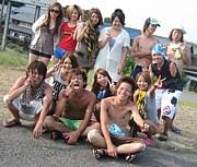 play board サークル eco